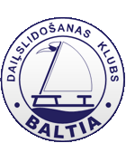 club Baltia